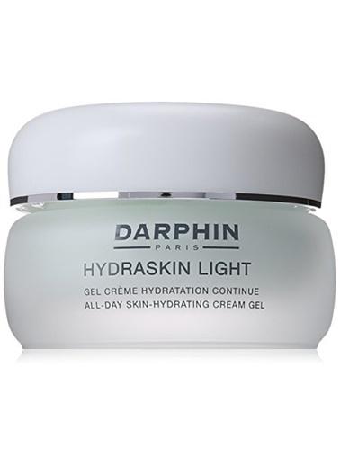 Darphin Hydraskin Light Moisturizer Renksiz